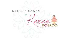 KeCute Cakes