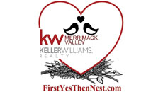 Keller Williams Merrimack Valley/RMS Mortgage