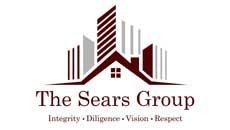 Keller Williams Southpark - Sears Group, The