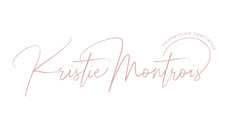 Kristie Mntrois Elopements and Portraits