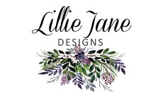 Lillie Jane Designs