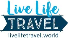 Live Life Travel, an affiliate of Worldview Travel