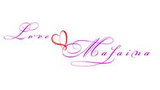 Love Malaina
