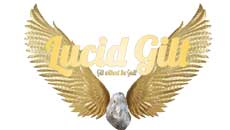 Lucid Gilt