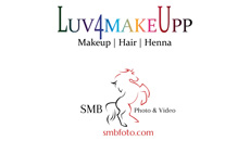 Luv4makeupp/SMB Films & Images