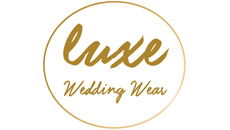 Luxe Wedding Wear