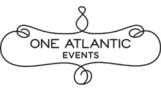 One Atlantic
