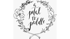 Petal To Peddle, A