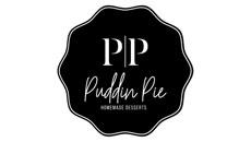 Puddin Pie LLC