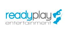 ReadyPlay Entertainment