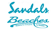 Sandals and Beaches Resorts