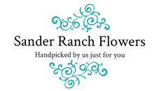 Sander Ranch Flowers