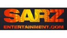 Sarz Entertainment