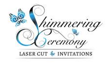 Shimmering Ceremony