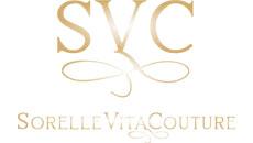 Sorelle Vita Couture