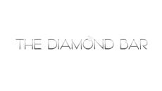 Diamond Bar, The LLC