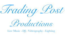 Trading Post Productions