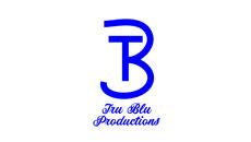 Tru Blu Productions, LLC