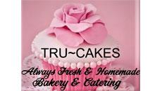 Tru Cakes