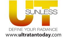 Ultratan, Inc