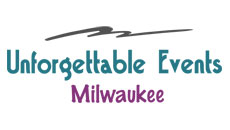 Unforgettable Events Milwaukee, LLC