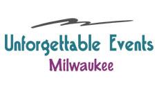 Unforgettable Events Milwaukee, LLC