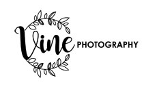 Vine Photography