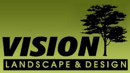 Vision Landscape