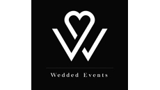 Wedded Events