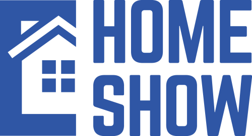 Suburban Maryland Home Shows
