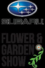 New Jersey Flower & Garden Show