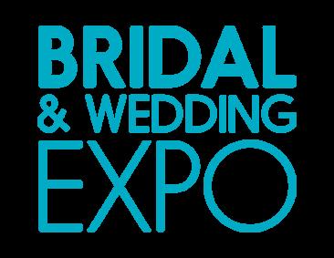 Ohio Bridal Show