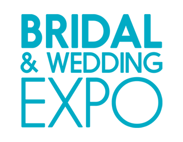 Texas Bridal Shows